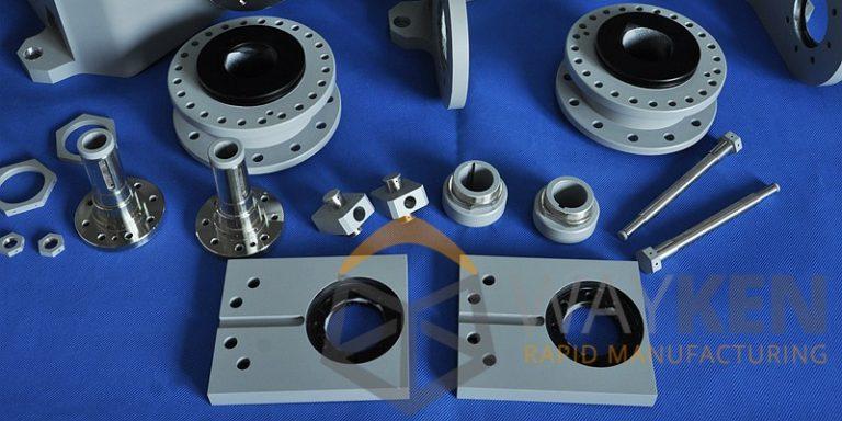 0261-Aluminum-Metal-Functional-Prototyping-Industrial-Design_800400