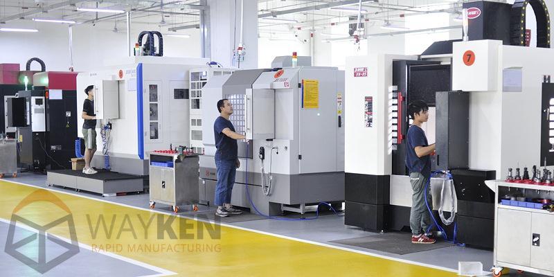 China-CNC-machining-feature-image-1