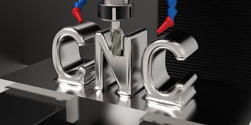 CNC-Image_