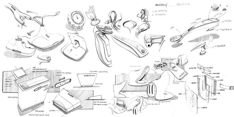 auto-prototype-1_