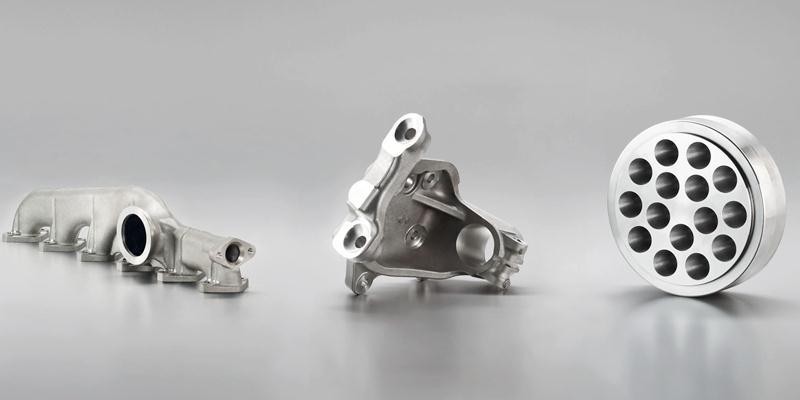 machined-aluminum-parts-feature-image