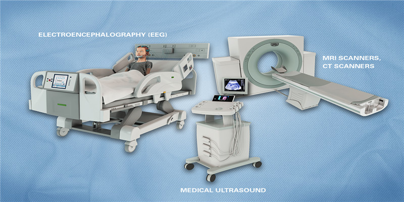 medical-device-proto_1