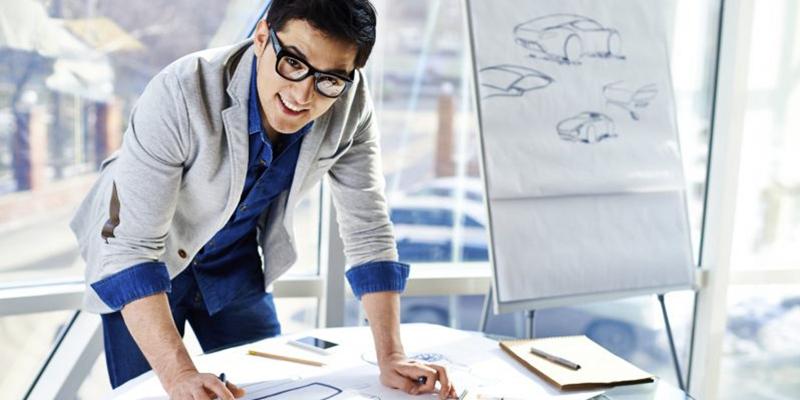 Car-Designer-Industrial-Design-EverythingCareers.com_-e1467195143836