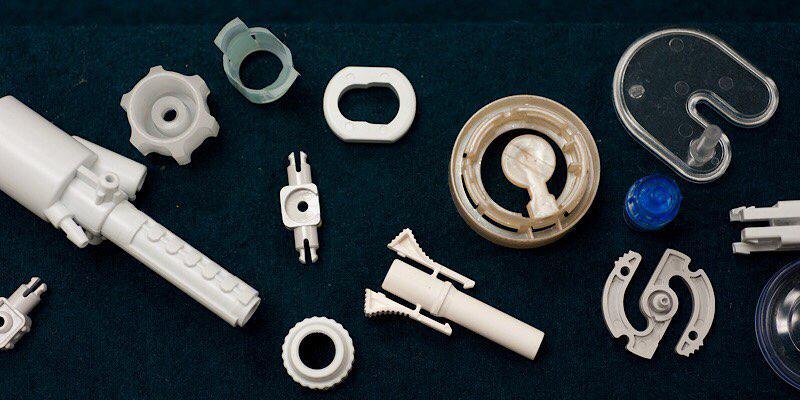 Plastic-Prototyping-feature-image