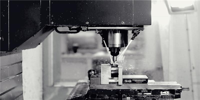 cnc-machining.Still001