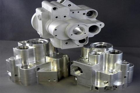 5-axis-cnc-parts