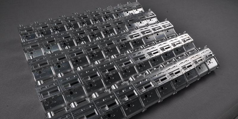 CNC-aluminum-machining-feature-image