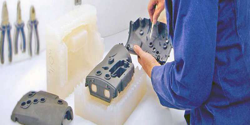 Injection-Molds-Cost-Feature-image