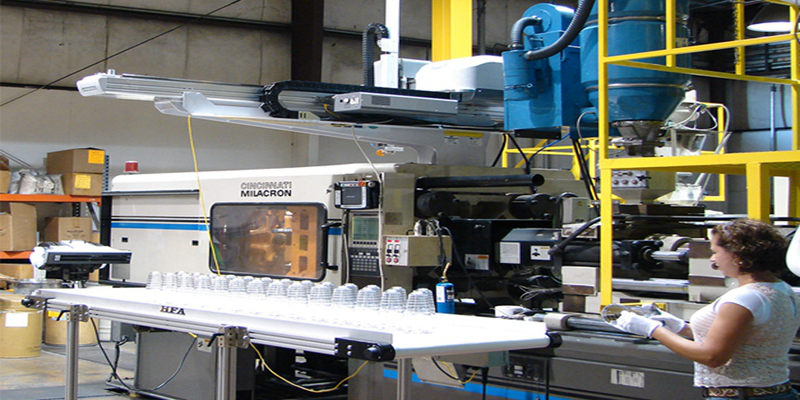 Plastic-Injection-Molding-problems-solutions-feature-image-