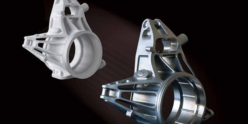 Prototype-engineering-feature-image