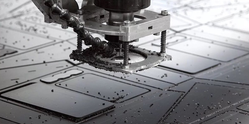CNC-Plastic-Machining-feature-image