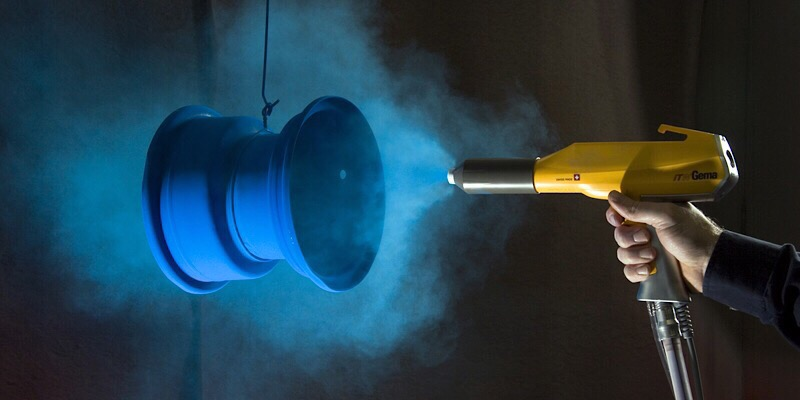 industrial-powder-coating-feature-image