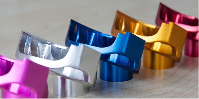Aluminum-Anodizing-Cost-01