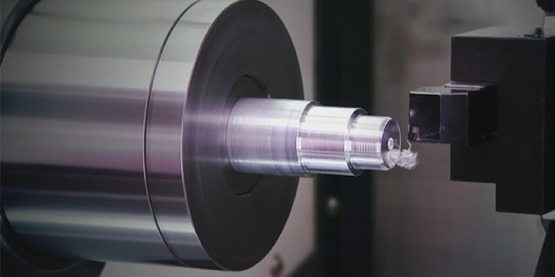 CNC-Turning-Services-feature-image