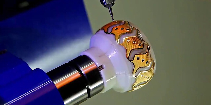CNC-rapid-prototyping-feature-image