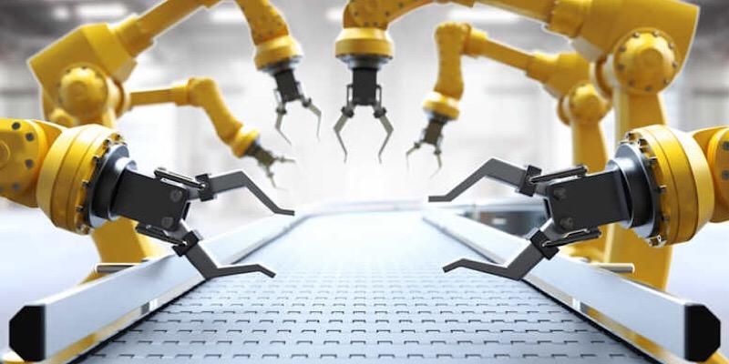 machine tools feature image