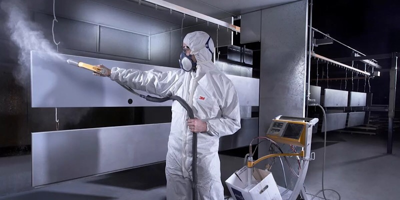 aluminum-coatings-feature-image