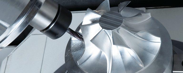 CNC_Aluminum_Machining_05-WayKen_Rapid