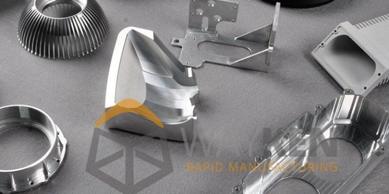 CNC_Aluminum_Machining_00-WayKen_Rapid