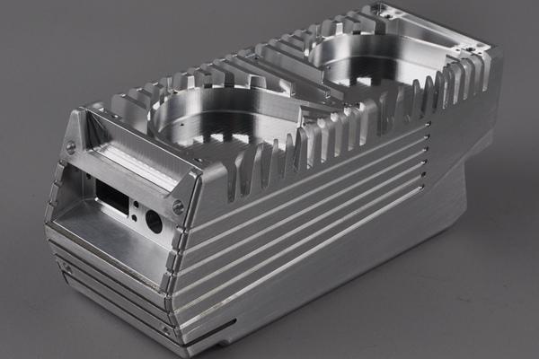 custom machined aluminum parts-5