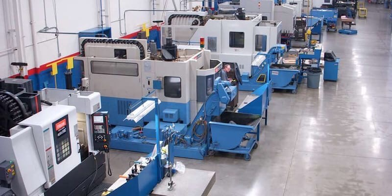 CNC-technology-feature-image