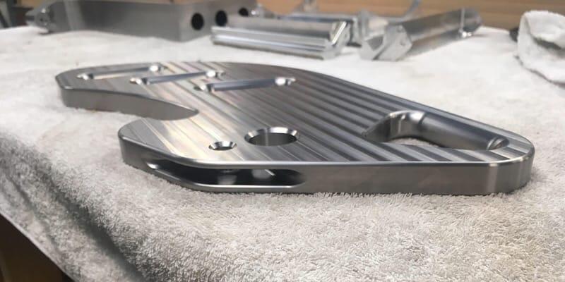 titanium-machining-feature-image