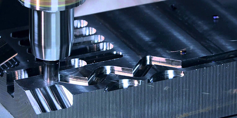 CNC-milling-feature-image