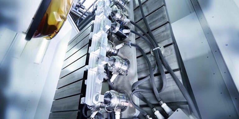 Aerospace Parts-feature image