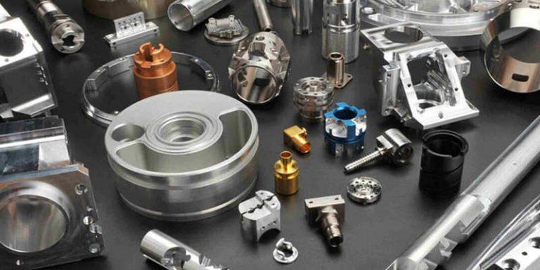 CNC-parts-feature-image1