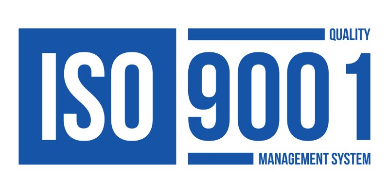 ISO-9001-Quality-Management-System