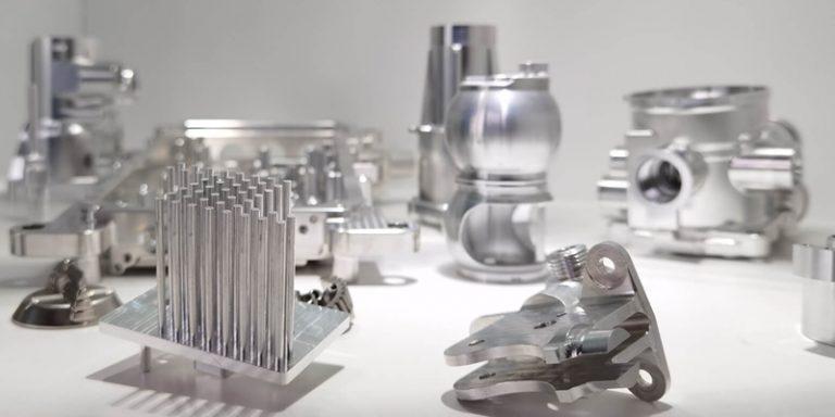 metal-prototype-feature-image
