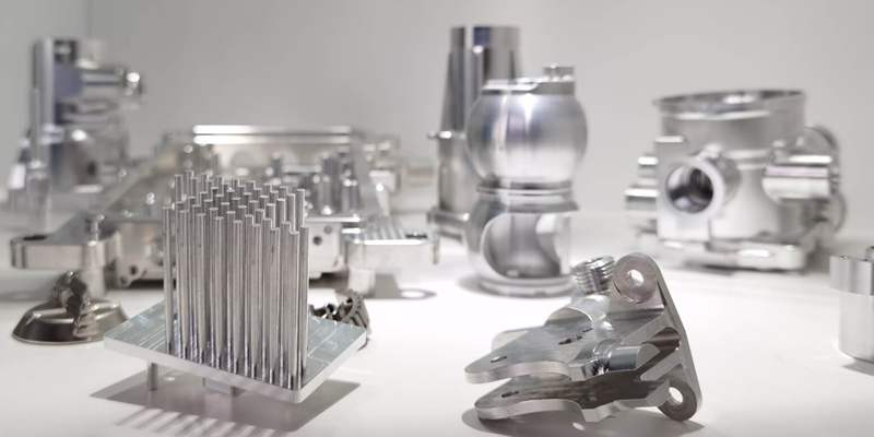 metal prototype-feature image