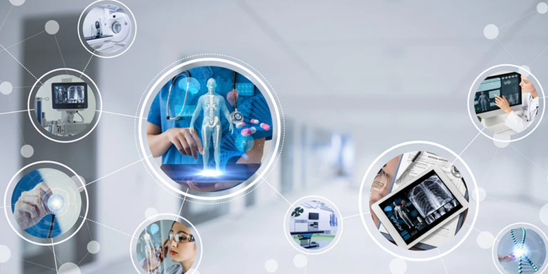 Custom machining medical parts-feature image