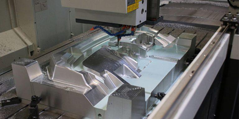 Aluminum-machining-feature-image