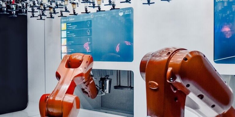 Robot Prototyping-feature image