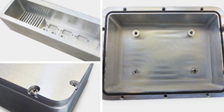 CNC-aluminum-enclosure-feature-image