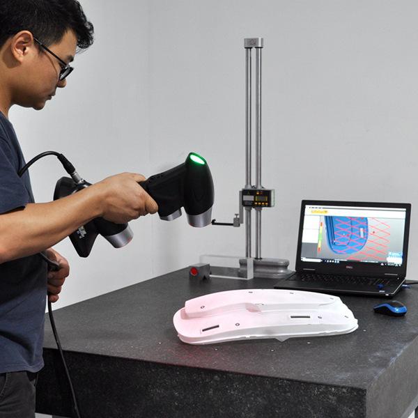 Into-WayKen-3D-Testing