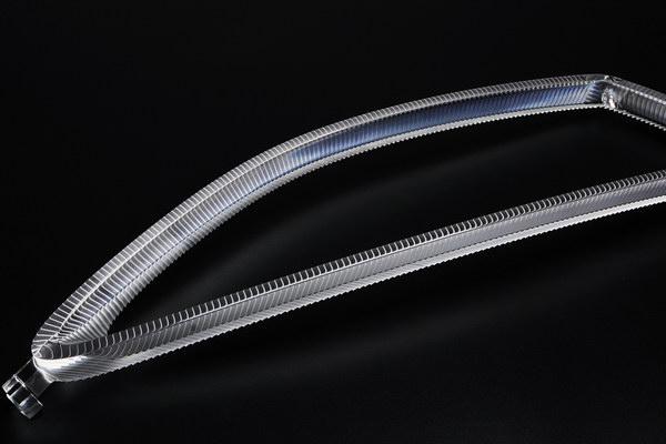 Optical Prototypes - WayKen
