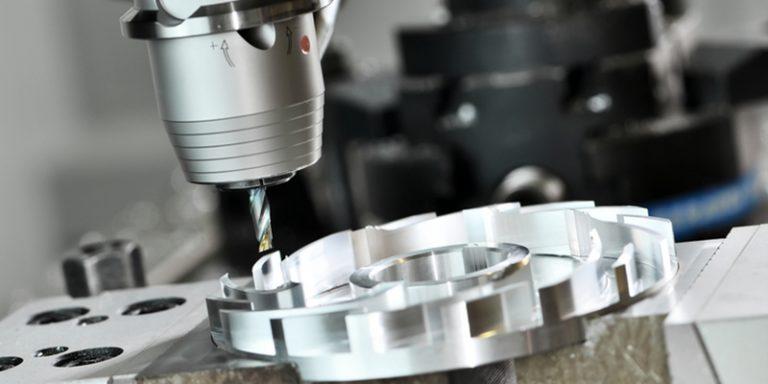 CNC machining tolerances-1