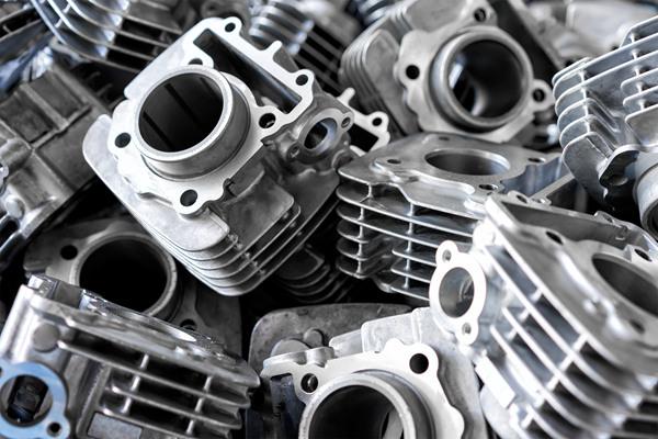 CNC machining tolerances-2