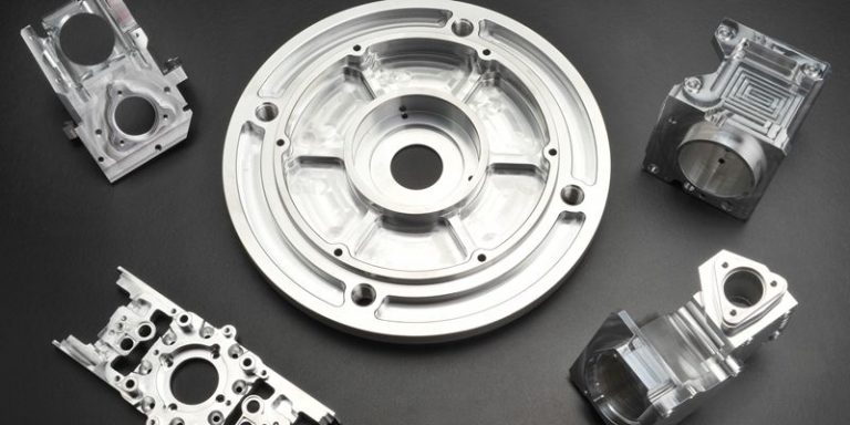 machining projects - feature image
