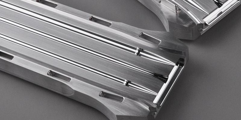 aluminum prototype - feature image