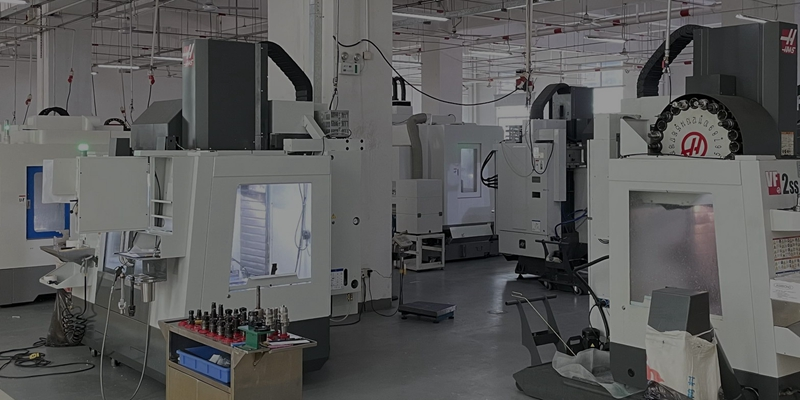 cnc shop - feature image