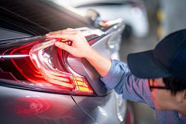 Prototyping in the Automotive Industry - WayKen