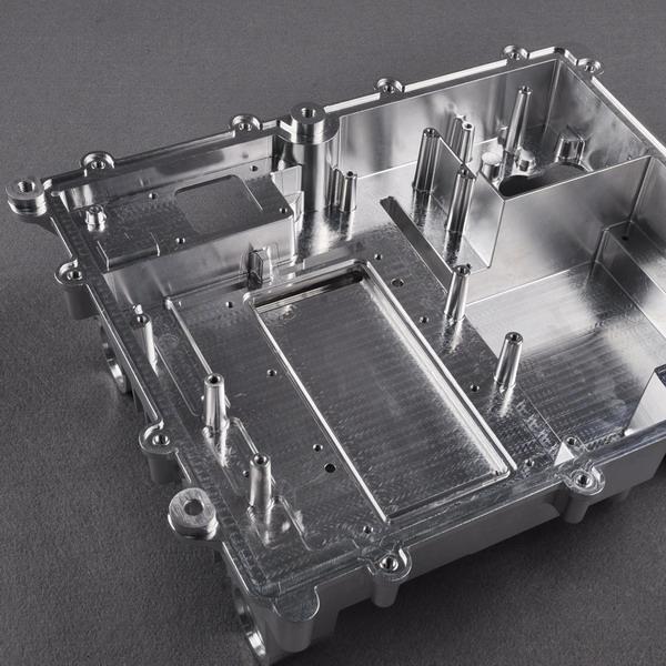 Automotive Mechanical Components - WayKen