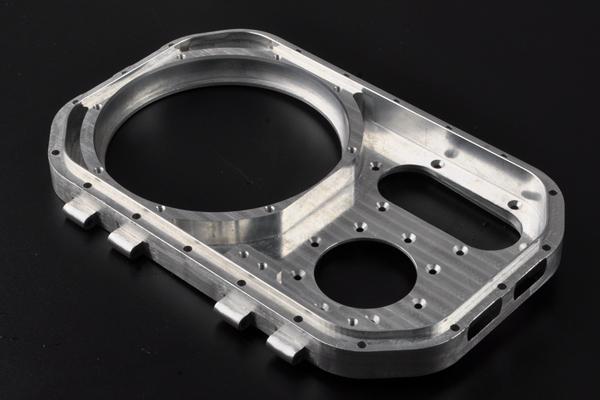 cnc-machine-parts