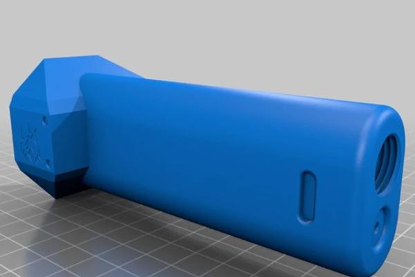 making prototypes-2