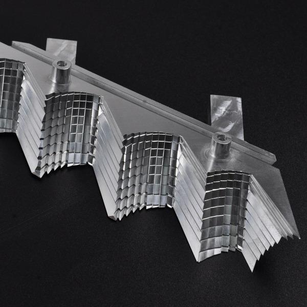 CNC Metal - WayKen Rapid