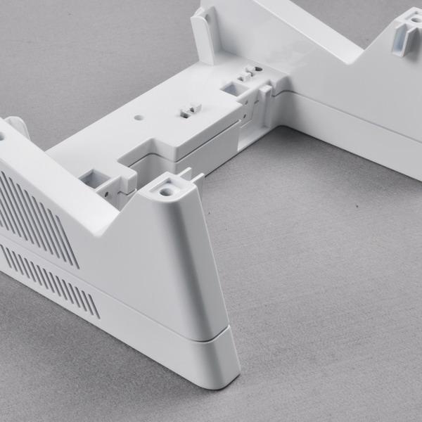Machined Plastic Parts - WayKen