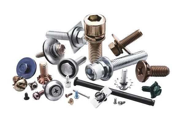 group fasteners